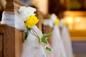 wedding-15-2