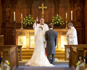 wedding-26-2